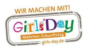Girls Day 2021