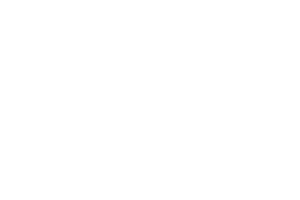 gategroup – Logo